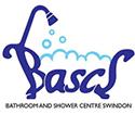 BASCS SWINDON Logo
