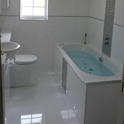 bath by-bascs