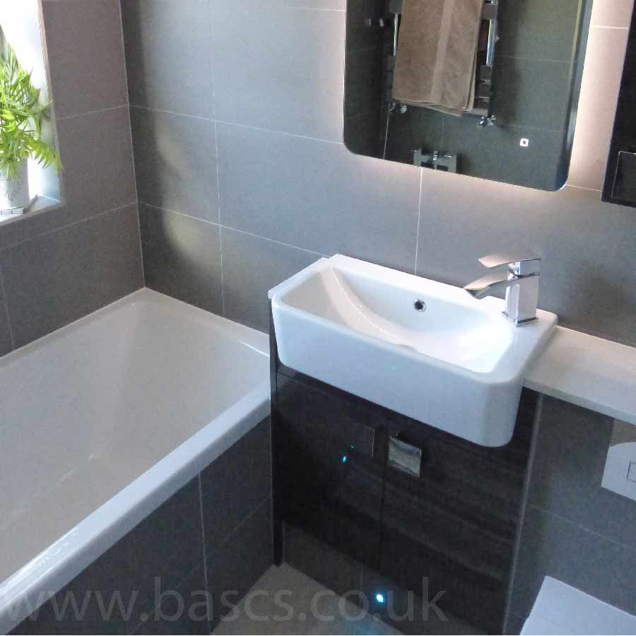 Home Of Bathroom Showers Kitchens Swindon