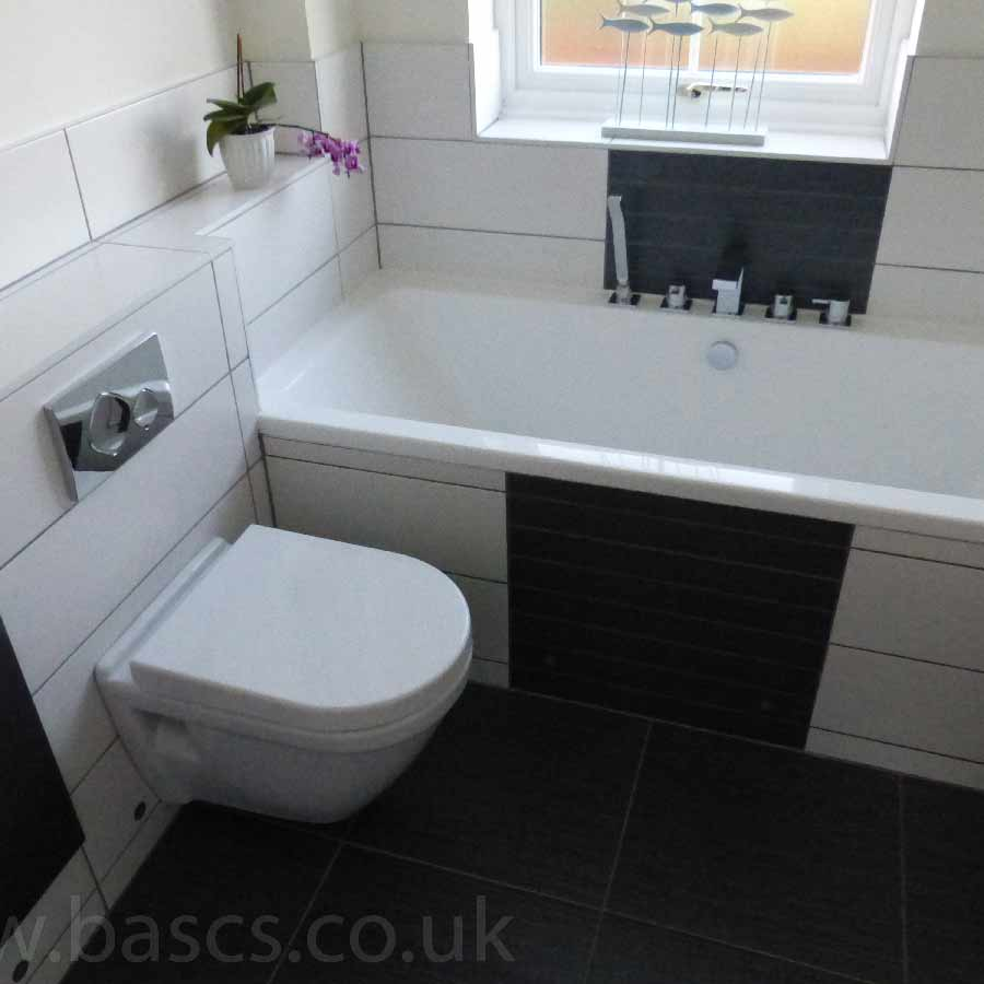 Home of Bathroom showers kitchens swindon - BASCS SWINDON