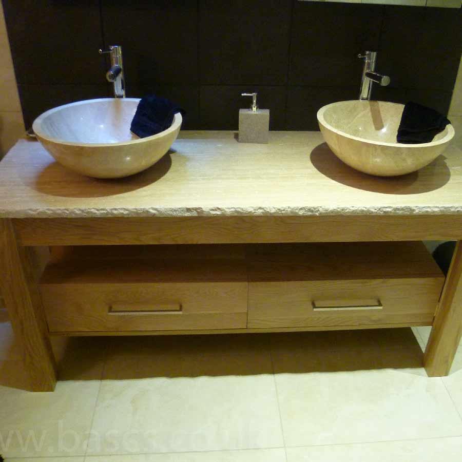 Home of Bathroom showers kitchens swindon - BASCS SWINDON