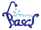 BASCS SWINDON Logo