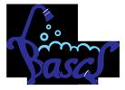 BASCS bathroom shower centre swindon