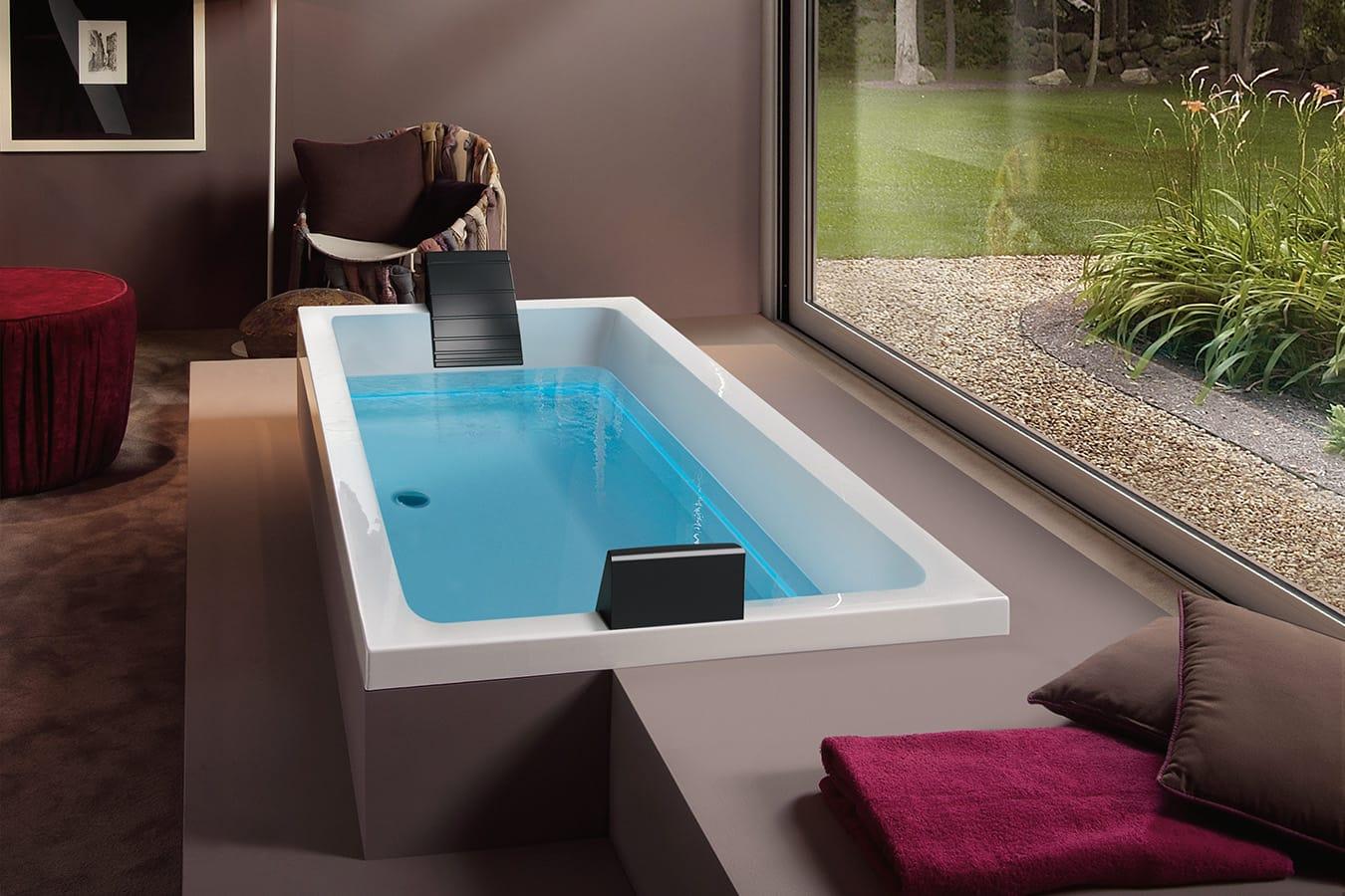 Hot Tub And Whirlpool Display Swindon Bascs Swindon